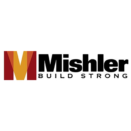Mishler Construction - Build Strong
