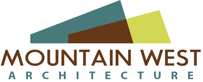 Mountain West Architecture