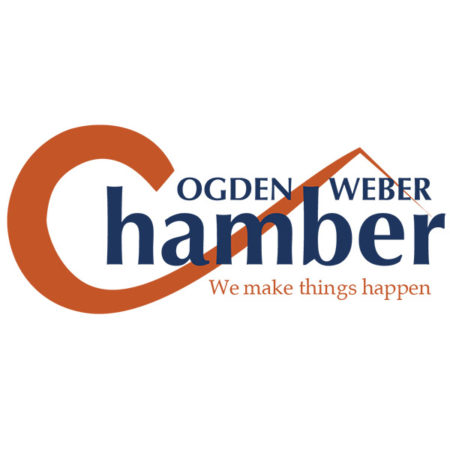 Ogden Weber Chamber of Commerce