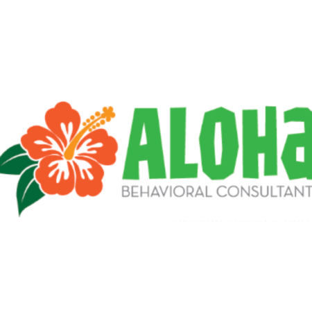 Aloha Behavioral Consultants